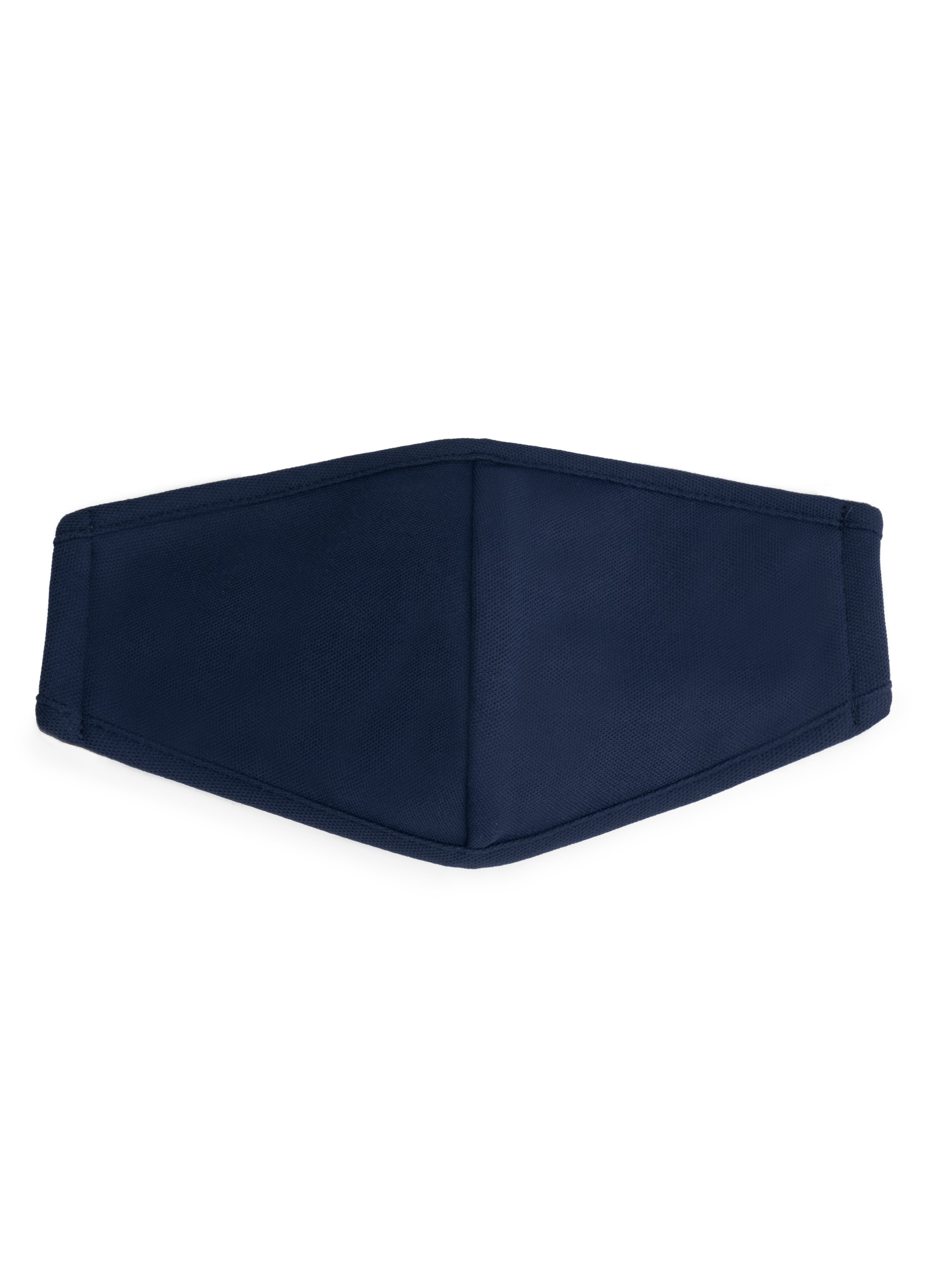 Zubehör LNC2 Patriot Blue