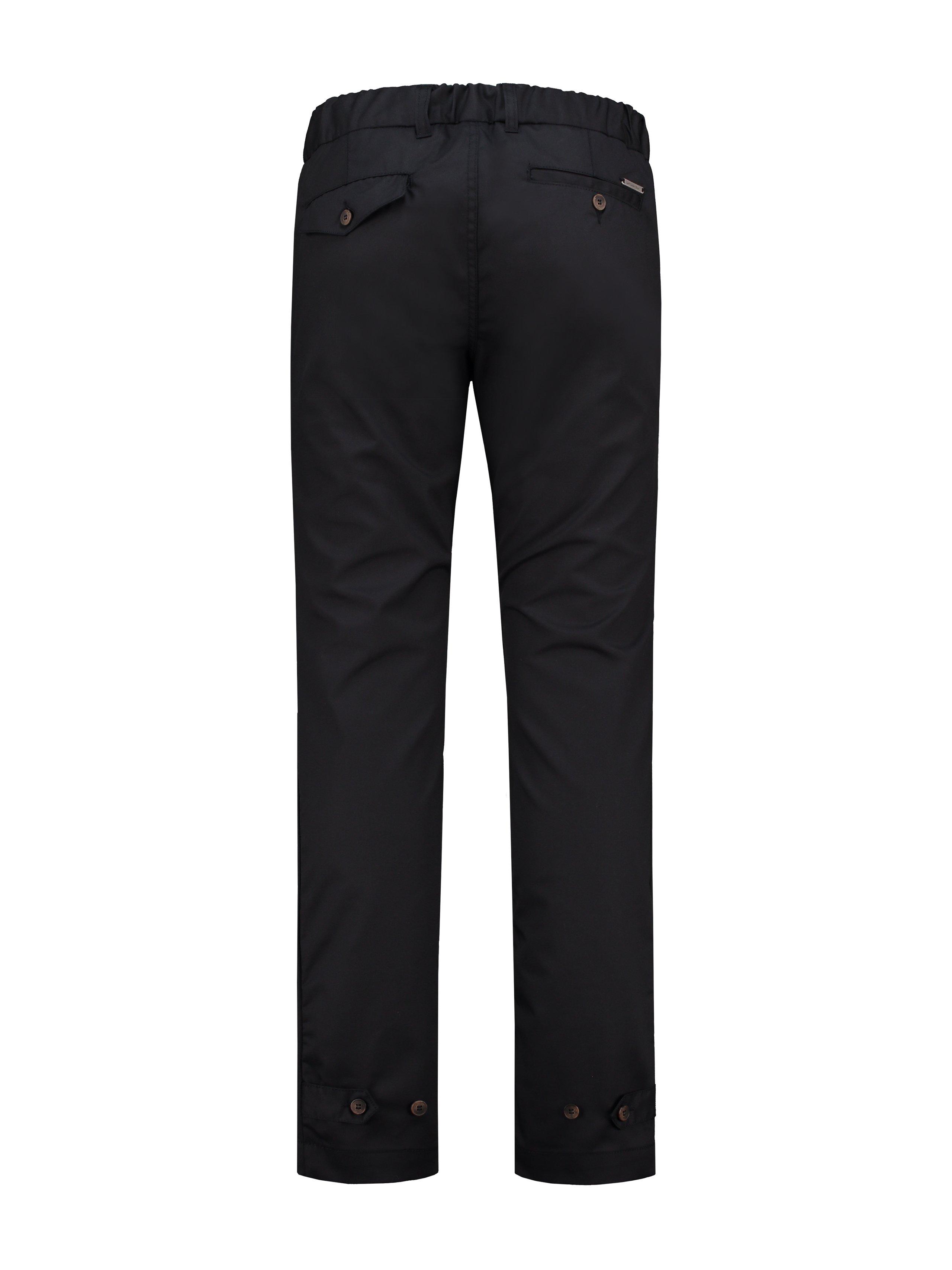 Pants Sydney Black