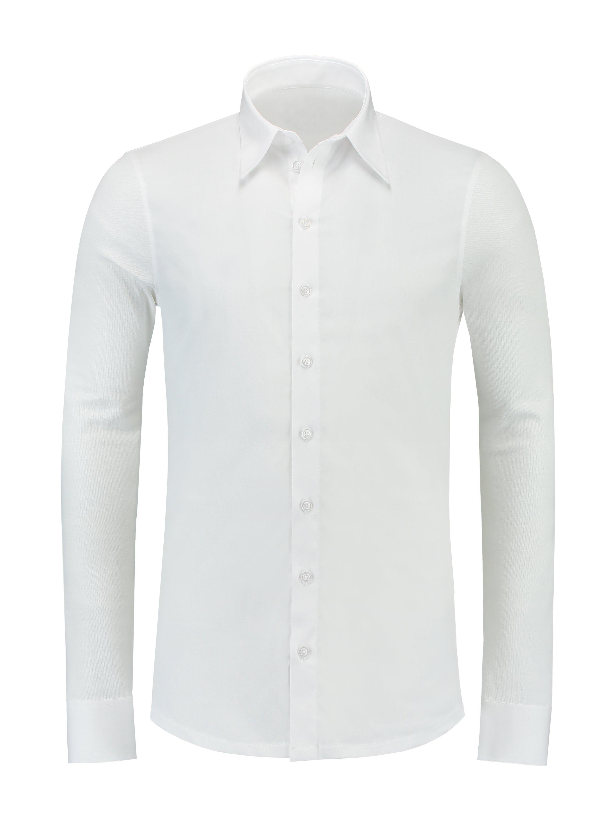 Service Shirt Jesse White